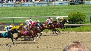Preakness pic 16
